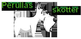 Logo perullas